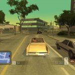 263984250 150x150 - دانلود بازی Scarface The World Is Yours برای PC
