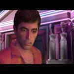 دانلود بازی Scarface The World Is Yours برای PC اکشن بازی بازی کامپیوتر