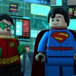 3 5 150x150 - دانلود انیمیشن Lego DC Comics Superheroes: Justice League – Gotham City Breakout با دوبله فارسی