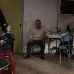 5 22 150x150 - دانلود فیلم سینمایی Caché با زیرنویس فارسی