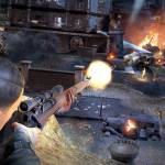 7 150x150 - دانلود بازی Sniper Elite V2 برای PC