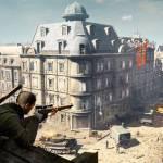 8 150x150 - دانلود بازی Sniper Elite V2 برای PC