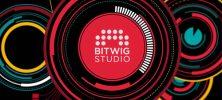 Bitwig Studio 222x100 - دانلود Bitwig Studio 1.3.15 استودیوی حرفه ای تنظیم و ساخت موزیک