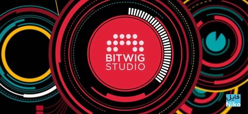 Bitwig Studio - دانلود Bitwig Studio 1.3.15 استودیوی حرفه ای تنظیم و ساخت موزیک