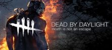Dead by Daylight 222x100 - دانلود بازی dead by Daylight v.1.8.2d برای PC