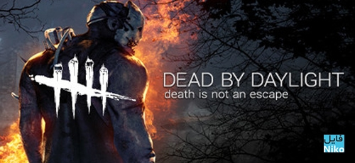 Dead by Daylight - دانلود بازی dead by Daylight v.1.8.2d برای PC