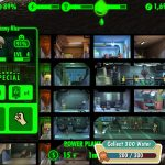 Fallout Shelter 1 150x150 - دانلود بازی Fallout Shelter 1.13 برای PC