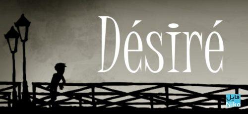 GQS0etJ 500x230 - دانلود بازی Desire برای PC