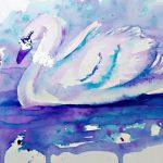 Highlights.MP4 snapshot 01.40 2016.07.08 09.37.58 150x150 - دانلود Anyone Can Watercolor The Basics for Creating Magical Pieces - دوره آموزشی کار با آبرنگ و خلق هنر جادویی