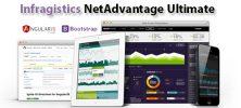Infragistics NetAdvantage Ultimate 222x100 - دانلود Infragistics Ultimate 2018.1 مجموعه کامپوننتهای NetAdvantage