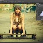 Introduction to The Course.mp4 snapshot 03.36 2016.07.10 10.28.53 150x150 - دانلود Udemy Photoshop Explained! - Complete Photoshop CC Course 2016  دوره آموزشی جامع فتوشاپ سی سی