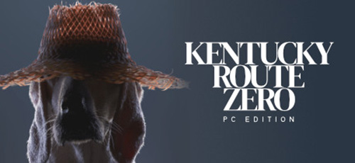 Ok - دانلود بازی Kentucky Route Zero برای PC