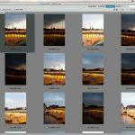 Photoshop Panoramas Lesson 7.mp4 snapshot 00.10 2016.07.14 10.03.36 150x150 - دانلود Photoserge Photoshop Panoramas دوره آموزشی تولید عکس های پانوراما در فتوشاپ