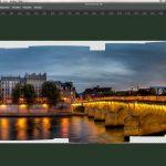 Photoshop Panoramas Lesson 9.mp4 snapshot 02.48 2016.07.14 10.04.10 150x150 - دانلود Photoserge Photoshop Panoramas دوره آموزشی تولید عکس های پانوراما در فتوشاپ