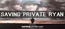 Saving Private Ryan 222x100 - دانلود فیلم سینمایی Saving Private Ryan 1998 با دوبله فارسی