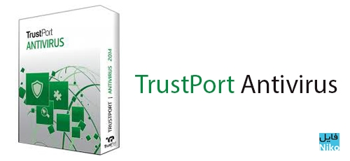 TrustPort Antivirus - دانلود TrustPort Antivirus 2016 16.0.0.5676  نرم افزار ضد ویروس قدرتمند شرکت تراستپورت