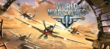 Untitled 1 116 222x100 - دانلود بازی World of Warplanes برای PC