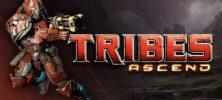 Untitled 1 117 222x100 - دانلود بازی Tribes: Ascend برای PC بکاپ استیم