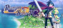 Untitled 1 118 222x100 - دانلود بازی Phantom Brave برای PC