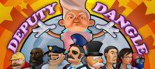 Untitled 1 123 222x100 - دانلود بازی Deputy Dangle برای PC