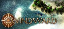 Untitled 1 14 222x100 - دانلود بازی Windward برای PC