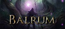 Untitled 1 222x100 - دانلود بازی Balrum برای PC