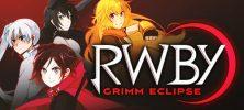 Untitled 1 24 222x100 - دانلود بازی RWBY Grimm Eclipse برای PC