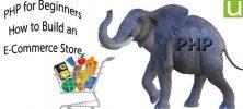 Untitled 1 29 222x100 - دانلود Udemy PHP for Beginners How to Build an E-Commerce Store فیلم آموزشی نحوه ساخت فروشگاه تجارت الکترونیکی با استفاده از PHP