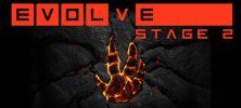 Untitled 1 32 222x100 - دانلود بازی Evolve Stage 2 برای PC بکاپ استیم