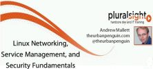 Untitled 1 34 222x100 - دانلود PluralSight Linux Networking Service Management and Security Fundamentals