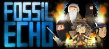 Untitled 1 35 222x100 - دانلود بازی Fossil Echo برای PC