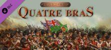 Untitled 1 4 222x100 - دانلود بازی Scourge of War Quatre Bras برای PC