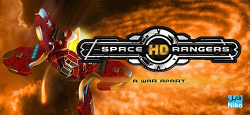Untitled 1 40 - دانلود بازی Space Rangers HD: A War Apart برای PC