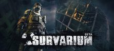 Untitled 1 51 222x100 - دانلود بازی Survarium برای PC بکاپ استیم