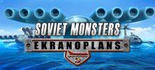 Untitled 1 54 222x100 - دانلود بازی Soviet Monsters Ekranoplans برای PC