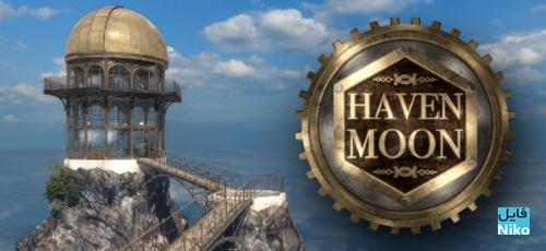 Untitled 1 56 - دانلود بازی Haven Moon برای PC