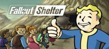 Untitled 1 64 222x100 - دانلود بازی Fallout Shelter 1.13 برای PC