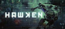 Untitled 1 66 222x100 - دانلود بازی HAWKEN برای PC بکاپ استیم