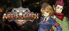 Untitled 1 72 222x100 - دانلود بازی Aegis of Earth Protonovus Assault برای PC