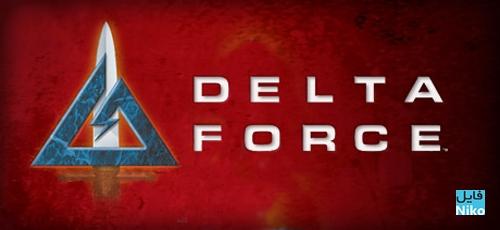 Untitled 1 76 - دانلود بازی Delta Force 1998 برای PC
