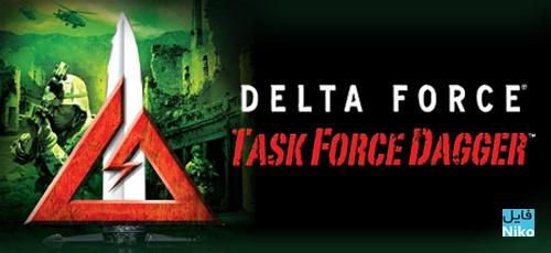 Untitled 1 82 - دانلود بازی Delta Force Task Force Dagger برای PC