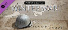 Untitled 1 84 222x100 - دانلود بازی Order of Battle World War II Winter War برای PC