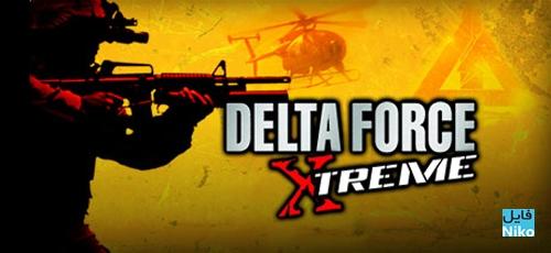 Untitled 1 85 - دانلود بازی Delta Force: Xtreme برای PC