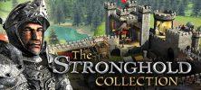 Untitled 1 88 222x100 - دانلود بازی The Stronghold Collection برای PC