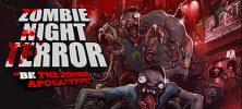 Untitled 1 94 222x100 - دانلود بازی Zombie Night Terror برای PC