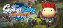 Untitled 1 97 222x100 - دانلود بازی Scribblenauts Unlimited برای PC
