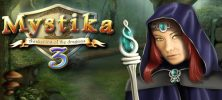 Untitled 1 99 222x100 - دانلود بازی Mystika 3 Awakening of the Dragons برای PC