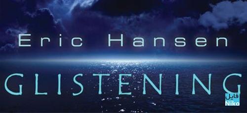 Untitled 2 2 - دانلود آلبوم Glistening ، قطعات شاد گیتار فلامنکو اثر Eric Hansen