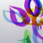 Watercolor .MP4 snapshot 00.22 2016.07.08 09.40.33 150x150 - دانلود Anyone Can Watercolor The Basics for Creating Magical Pieces - دوره آموزشی کار با آبرنگ و خلق هنر جادویی