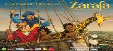 Zarafa 2012 222x100 - دانلود انیمیشن زرافه – Zarafa با زیرنویس فارسی